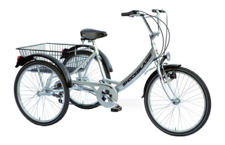 Rent A Bike Riviera Ligure Noleggio Biciclette Prezzi